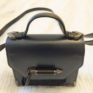 Mackage Crossbody bag